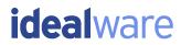 Idealware Logo